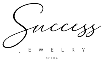SUCCESS JEWELRY