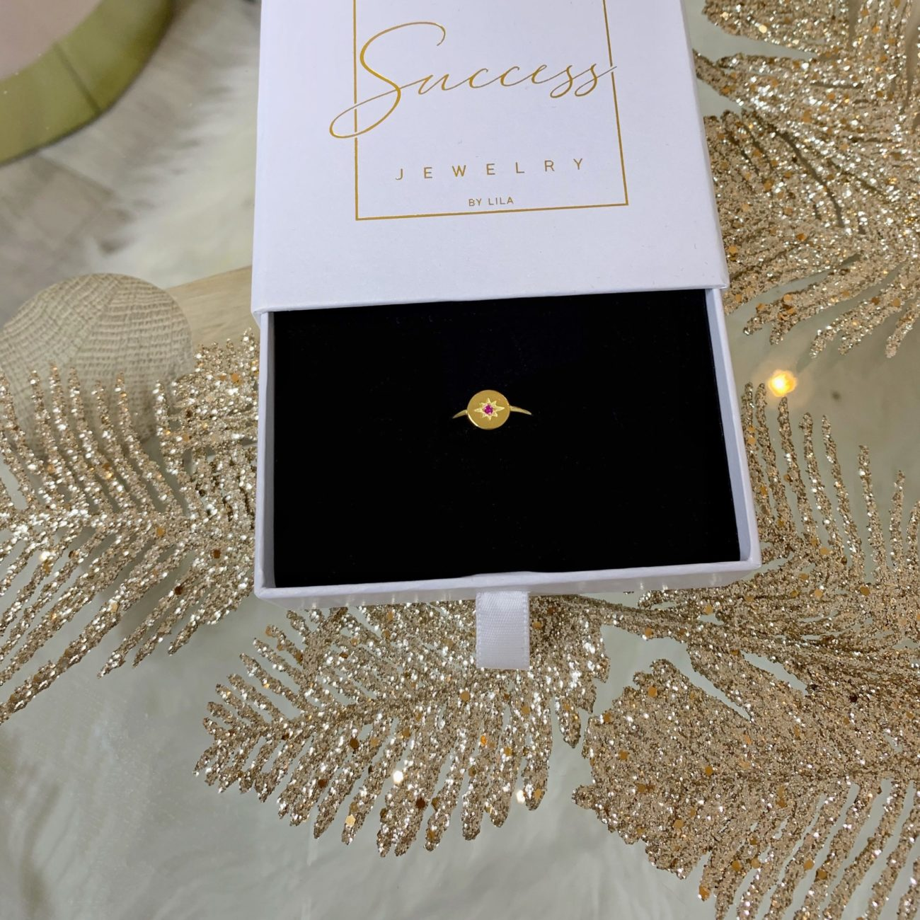 www.successjewelryparis.com